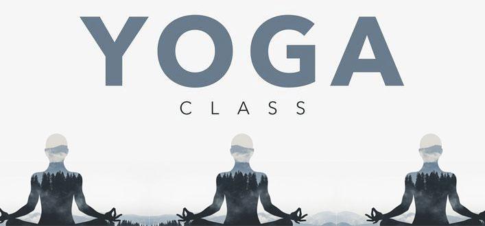 cours de yoga à gambetta paris