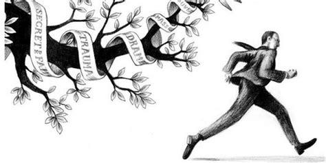 psychogénéalogie arbre généalogique famille ancêtres liens familiaux psychologie